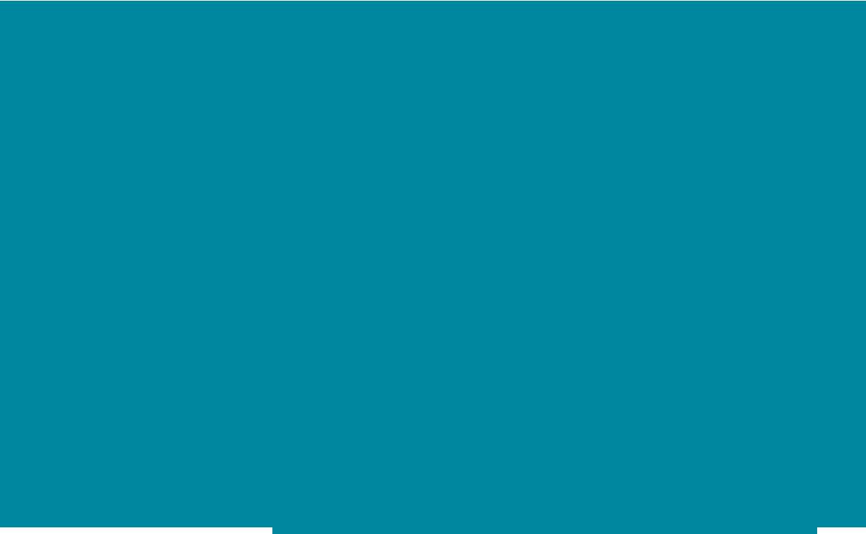 多摩エリアMAP