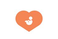産科と小児科の<br>連携による安心の出産