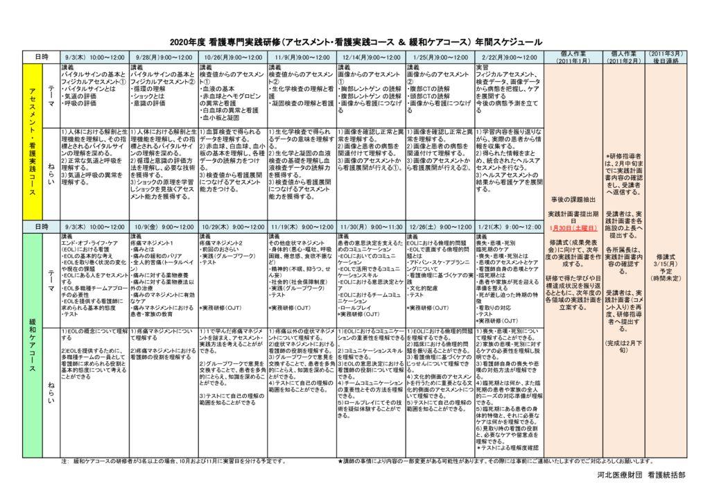kango_jissen_schedule_2020のサムネイル